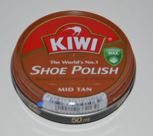 kiwi-shoe-polish-50ml-mid-tan