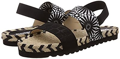 Desigual Shoes - Sandalias