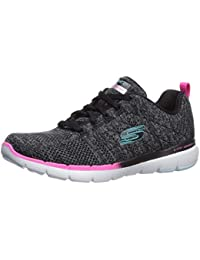Skechers Women's Flex Appeal 3.0-Reinall Sneakers