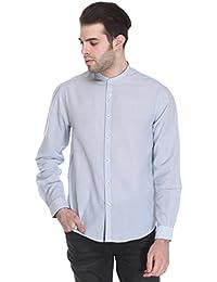 Reevolution Men's Cotton Shirt (MCSS310272)