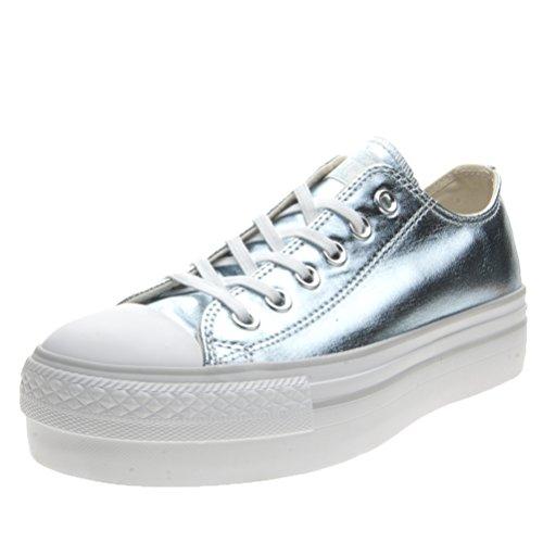 converse-sneakers-ctas-platform-ox-ghiaccio-556786c-38-ghiaccio