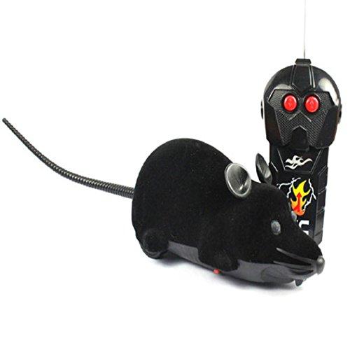 koly-nueva-scary-r-c-simulacion-plush-raton-ratones-con-control-remoto-ninos-juguete-regalo-negro
