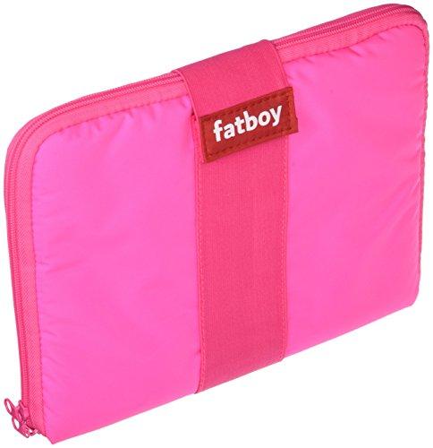 Preisvergleich Produktbild Tablet Tuxedo Tablet Schutzhülle 9,7'' pink/28,5x22cm