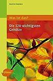 ISBN 9783800108183