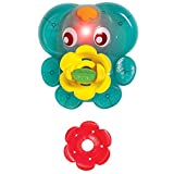 B. Jouets 12 Mois Jouets - Best Reviews Guide
