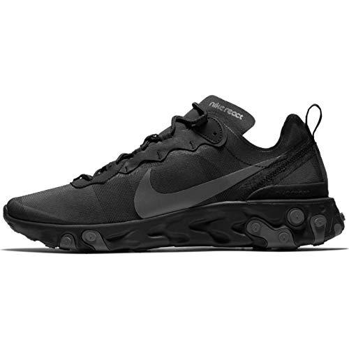 Nike-frühling (Nike React Element 55)