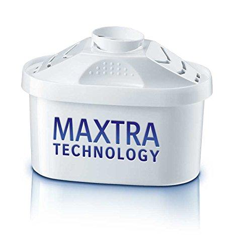 Brita Optimax Cool Wasserfilter - 4