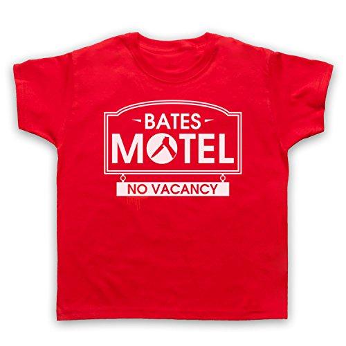 inspiriert-durch-psycho-bates-motel-unofficial-kinder-t-shirt-rot-5-6-jahren