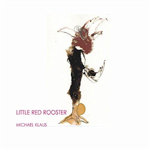 little-red-rooster-erzahlungen