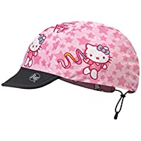 Buff Kinder Hello Kitty Cap