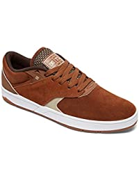 DC Shoes Tiago S - Skate Shoes For Men ADYS100386