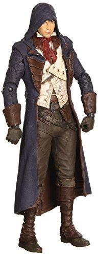 McFarlane Assassin's Creed Series 3 Arno Dorian (Assassins Creed Figur Mcfarlane)