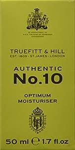 Truefitt & Hill No.10 Hydratant optimum 50 ml