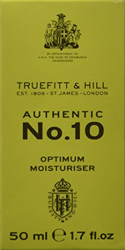truefitt-hill-no10-hydratant-optimum-50-ml