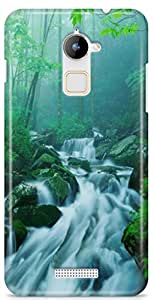 Expert Deal Best Quality 3D Printed Hard Designer Case Back Cover For Coolpad Note 3 Lite
