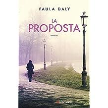 La proposta (Italian Edition)