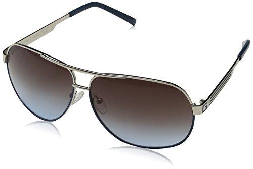 7a0da94b58db Guess sunglasses the best Amazon price in SaveMoney.es