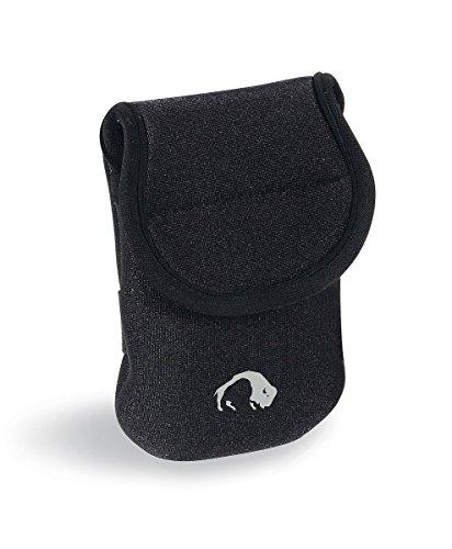 Tatonka Tasche Neopren Case 1 Black, 12 x 8 x 3 cm