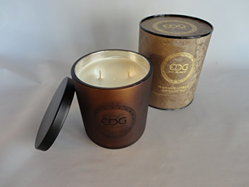 candela-profumata-eastbound-train-xie-luxury-vetro