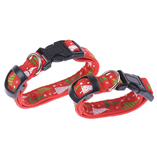 chendongdong-christmas-tree-snowman-dog-collar