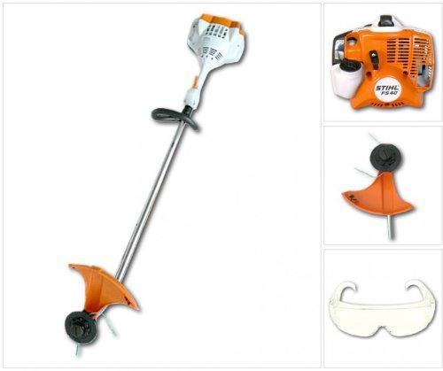 stihl-fs-40-motorsense-rasentrimmer-schutzbrille-4144-011-2309-