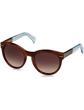 Tommy Hilfiger Sonnenbrille (TH 1291/N/S)