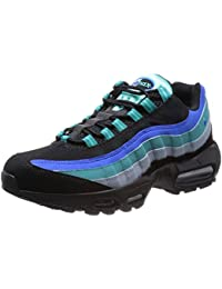 d00bc4c1c9007 Amazon.it  nike air max 95 - 46   Sneaker   Scarpe da uomo  Scarpe e ...