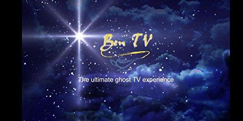 Abonnement für Ben-TV (IPTV). 3000 Live-TV-Kanäle, Kanäle in Englisch, Französisch, Italienisch, Russisch europäischen, Arabischen, afrikanischen und Asiatischen Ländern