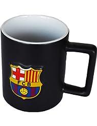 Mug tasse Barça - Collection officielle FC BARCELONE