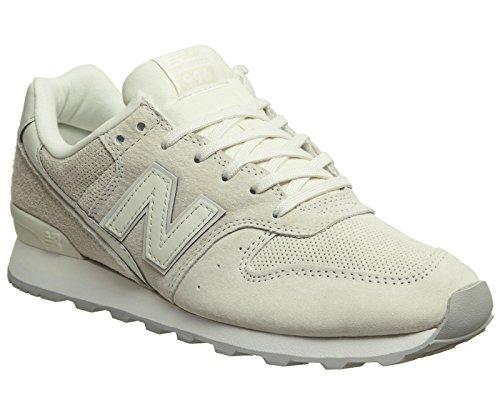 Sneakers 996 Baratas 120€ Balance De Precios New Más Ofertas 1c3lFKJ5uT