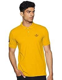 c4615cdb Yellows Men's Clothing: Buy Yellows Men's Clothing online at best ...