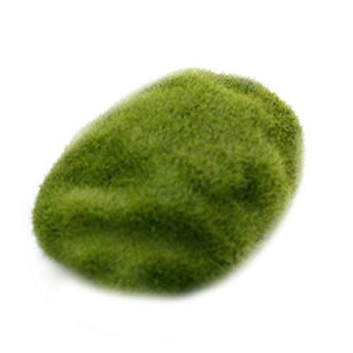 netter-moss-kunstrasen-turf-ornaments-hausgarten-micro-landschaft-dekor-m