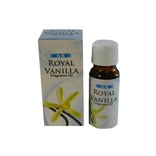 duftol-royal-vanilla-incense-oil-10ml-essenzol-duftlampenol-parfum-ol-wohnaccessoire-raumduft