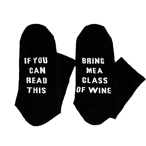 Outgobuy-IF-You-Can-Read-This-PLEASE-Bring-Me-Some-Wine-OR-Beers-Socks