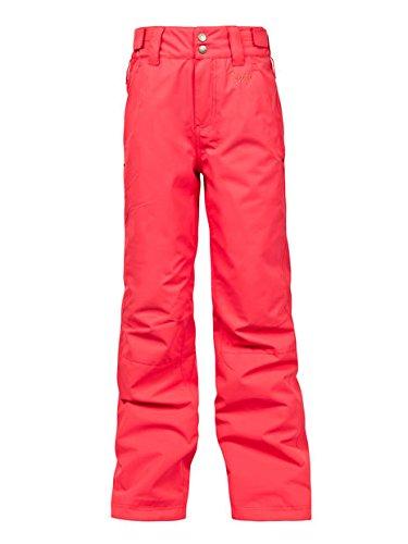 protest-jackie-15-jr-snowpants-fluor-pink-176