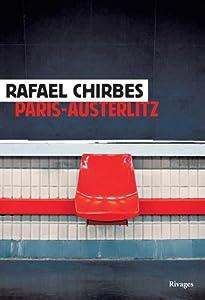 "Afficher ""Paris-Austerlitz"""