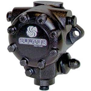 Suntec - Pompe - J6 CAC 1000 5P - : J6CAC10005P