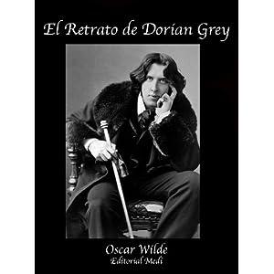 El Retrato de Dorian Gray (Ilustrada)