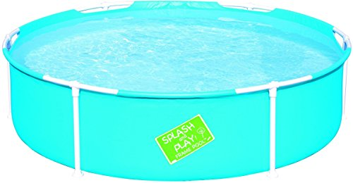 bestway-piscina-infantil-redonda-estructura-metalica-152x38cm-multicolor-8320060