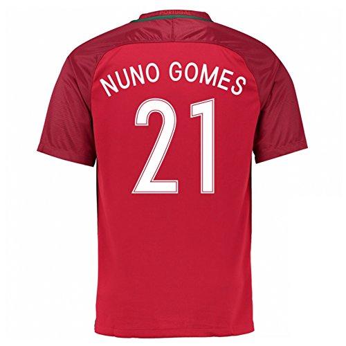 2016-17-portugal-home-shirt-nuno-gomes-21-kids