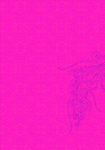 Lässig LTEX010248 Bauchband Bellyband Dehli ruffled, rosa