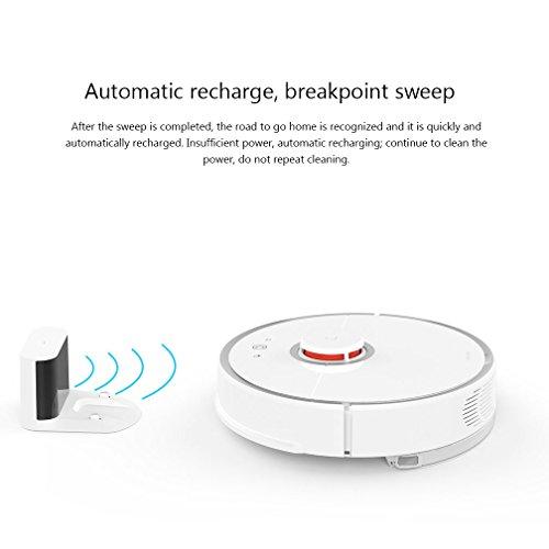 Xiaomi Mi Robot 2