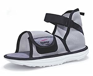 f1a81ebdc0a Buy Tynor Cast Shoe - Large (40-42) Online at Low Prices in India ...