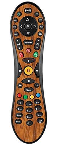 madera-de-vinilo-skin-virgin-tivo-mando-a-distancia-controll-vr27