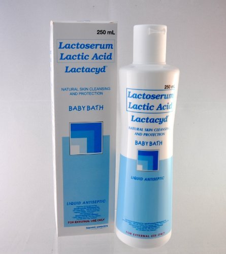 lactacyd-natural-skin-cleansing-protection-baby-bath-250ml-by-lactacyd