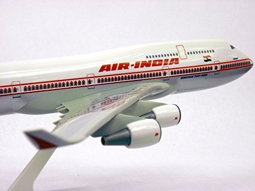 boeing-747-400-air-india-1-200-scale-model-by-flight-miniatures-by-flight-miniatures