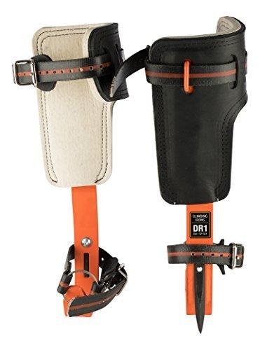 TreeUp DR 1 Ramponi accessorio per arrampicata e tree climbing