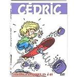 C�dric - Vol.7