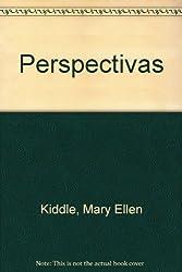 Perspectivas by Mary Ellen Kiddle (2002-03-01)