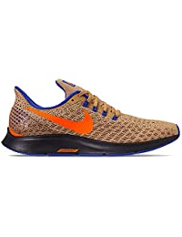 detailed look 38014 f0062 Nike - Free Run 2, Scarpe da Corsa Uomo